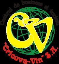 Logo_Cricova-Vin