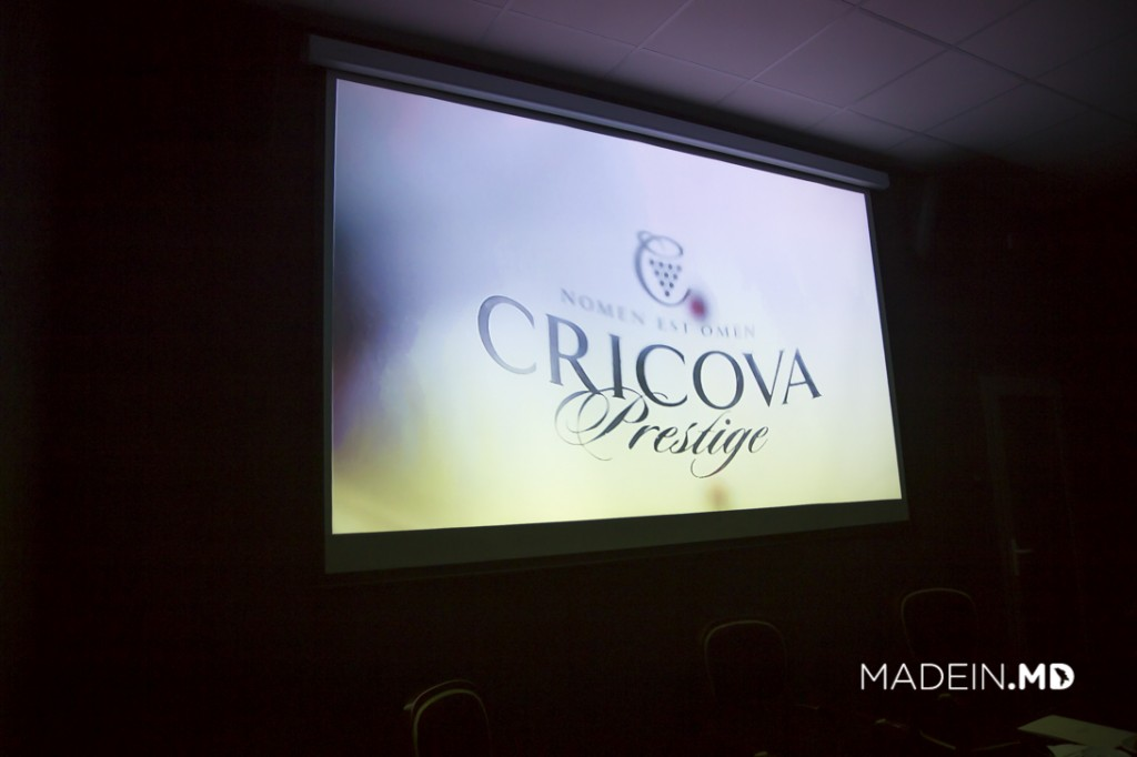 _cinema_cricova___26_